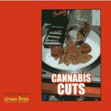 DJ Sneak - Cannabis Cuts (2000)