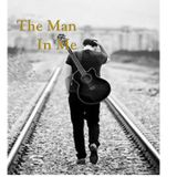 The Man In Me