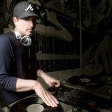 DJ Automatic InTRAPersonal
