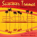 Summer Trance 2012 (Progressive Beach Mix)