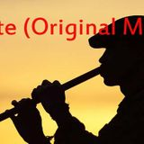 M-Hulk FT Flute (Original Mix) MR HERO