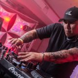 DJ ZEEK LIVE SUGAR SHACK RECORDINGS DOT COM_NIGHT SKOOL VOL 1