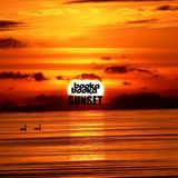 BOOKA BOOKA SUNSET Guest Mix By Bajee