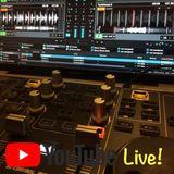 DJ Dave - 19 (YouTube live event 13-1-2019)