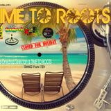 Time To Roots - Ultimo Programa - 20 - 6 - 2016.