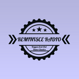 DJ Randall Smooth  - The Soulful House Connections show - Broadcast on Reminisce Radio UK 4 / 8 / 17