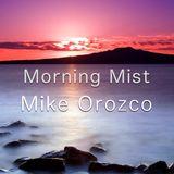 Morning Mist - 2010