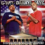 2 of Americas Most Wanted