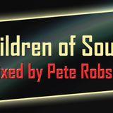 Children of Sound episode 036