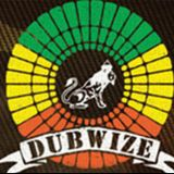 Dubwize Show 15th October 2017 hosted by Fat Controller