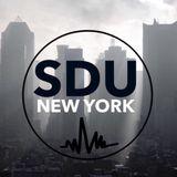 236.-SONIDOS DEL UNIVERSO Radioshow@Superasis NYC#05.05.2017