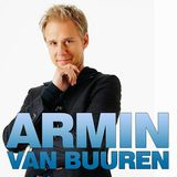Armin_van_Buuren_presents_-_A_State_of_Trance_Episode_683.