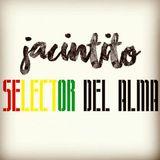 Jacintito y el Acedero Beat International: Cumbia Dub