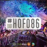 #HOF086 By MKM Dirty