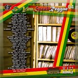 Do You Speak Reggae 04