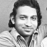 RadioZindagi-Ushas-Malayalam-NedumudiVenu