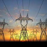 Obliviouz - Power Grid