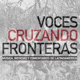 Programa No. 10 - Origenes de la música cubana.