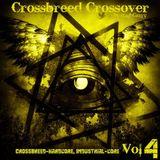 Crossbreed Crossover Vol. 4