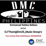 Djthom0915@Dm25_music groups. (remixed)