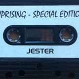 UPRISING-SPECIAL EDITION-JESTER