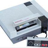 Arvid - Nintendo x-step