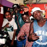 deejay mwems trap/hiphop mix 2019