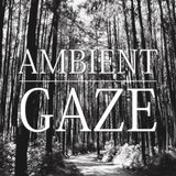 Ambient Gaze @ Radio Säteily 7.4.2014