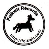 Folkwit Radio #11