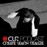 CLR Podcast | 312 | Albert van Abbe