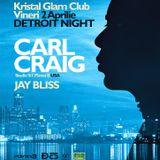 Jay Bliss @ Krystal - 02.04.2010 (part 2)