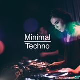Minimal Techno Mix