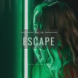 ESCAPE 13