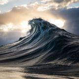 Minimal Waves