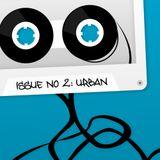 Matei - Issue No 2: Urban