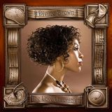 BAG Radio - Cocoa Soul Urban R&B with Marc Anthony, Sun 8pm - 10pm (11.03.18)