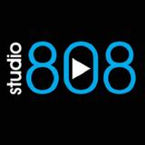DJ TRADEMARK & MC FLEX live on STUDIO 808 RADIO