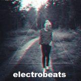 dj electrobeats #2