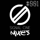 Signal One Mixes - SOM-001