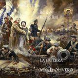 Ο τενόρος Κωνσταντίνος  Παλιατσάρας παρουσιάζει - Opera break 27.9.2018