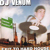 Exit To Hardhouse (1998)