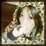DJ shigekazu yagi [ oh-oh ! My Goddess ??!!    ... JUNE, 2015 ]