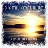 Audial Vibrations