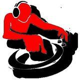 Dakis Stefanidis on Up N Loud 12-11-2012