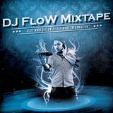DJ FloW April Mixtape