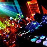 Dj GiaN - Discoteca Soltimbu Mix