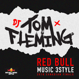 Tom Fleming - 2018 Red Bull Music 3Style - Canadian Finals Set