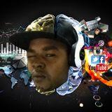 Old School 90s Lovers Rock Dancehall Mixtape Mixed by ZzJ Chamba