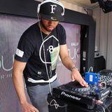 #ThePlaylist 011 : DJ Deluxe