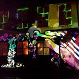 M.I.L.E. @ CHAKKA'S room 18.05.13. part 2
